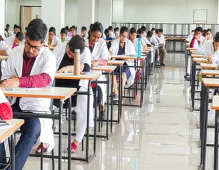 The Growing Popularity of MBBS in Russia among Indian Students