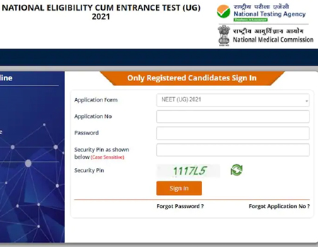 NEET 2021 Latest Update: Answer Key, Result to be Announced Soon – See expected Cut-off