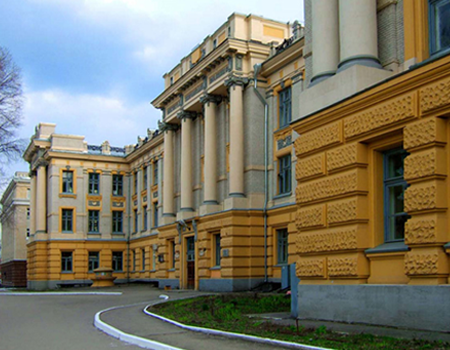 The Tambov State Medical University named after G.R. Derzhavin named the winners of the student rating for the 2020-2021 academic year.