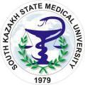 South Kazakh Medical Academy