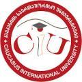 Caucasus International University
