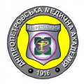 Dniipropetrovsk State Medical Academy