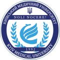 Kyiv Medical University of UAFM Kyiv