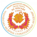 Ukranian Medical Somatological Academy Poltava Ukraine