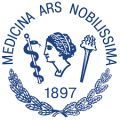 The First Saint Petersburg State Medical University