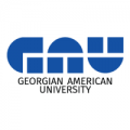 Georgian American University Georgia