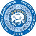 IvaneJavakhishvili Tbilisi State University