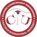 LTD Caucasus University Tbilisi Georgia