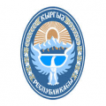 Kyrgyz State Medical Academy