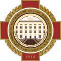 Voronezh State Medical University named after N.N Burdenko