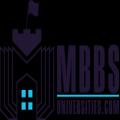 Tbilisi Public University Metekhi